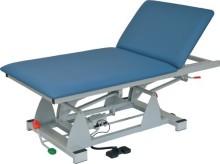 bobath-stol-elektricni