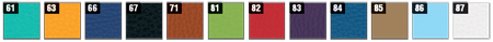 colors_61-87