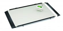 M500020-C Stretcher scale
