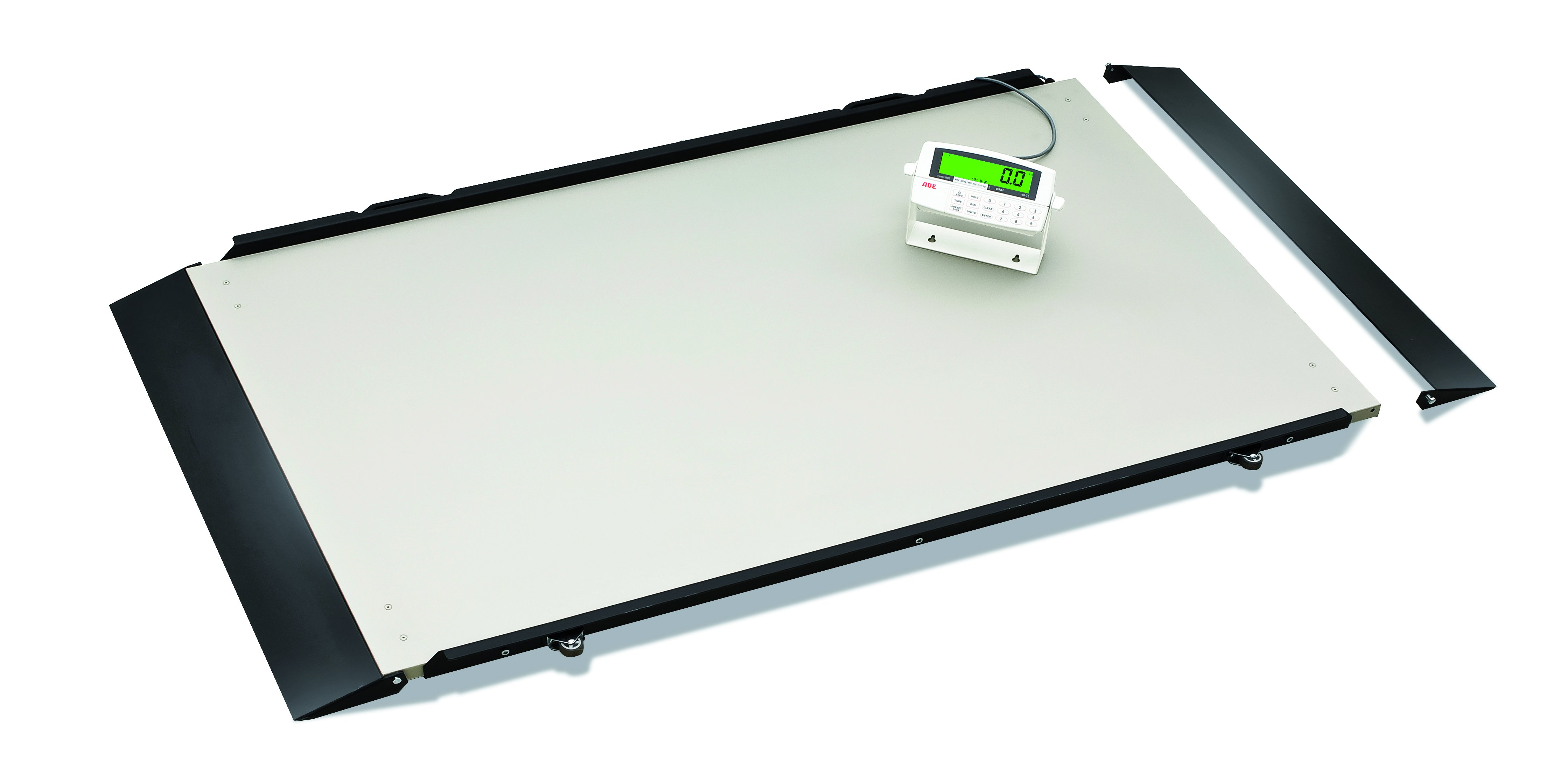 M500020-C Stretcher scale