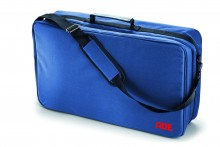 MZ10030 Carrying bag Baby scale