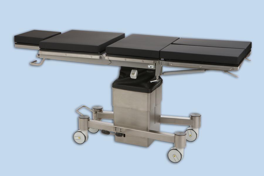 OP-Tisch-JUS-XXL-Liege-900x600