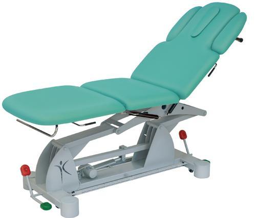 stol-za-fizikalnu-terapiju-petodijelni