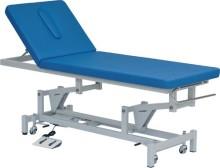 stol-za-pregled-elektricni