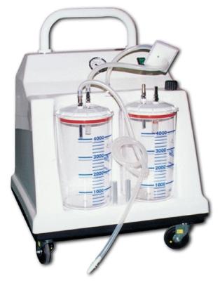 aspirator kirurški