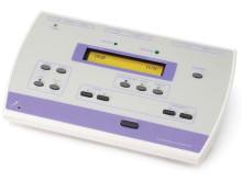 audiometar1
