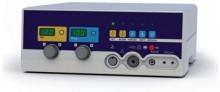 bipolarni elektrokauter