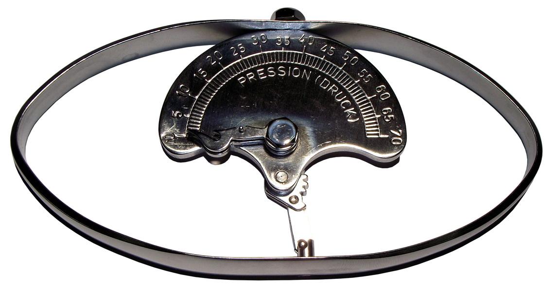 dinamometar po collinu manji