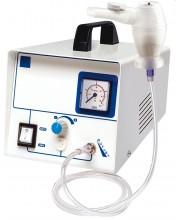 inhalator pro