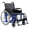 invalidska kolica xxl