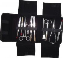 mali kirurški set