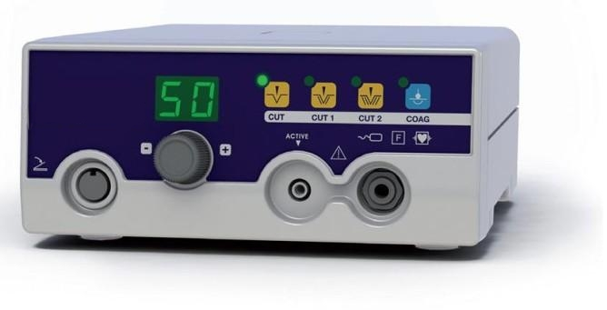 monopolarni elektrokauter2