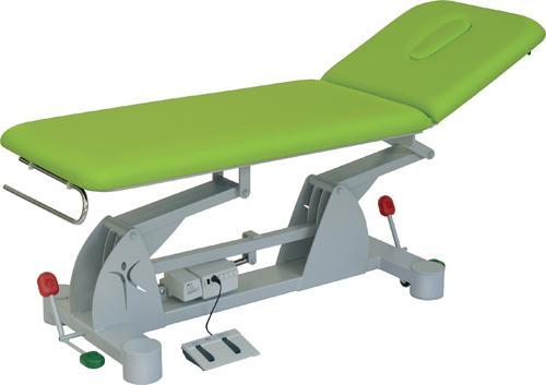 stol-za-fizikalnu-terapiju-dvodijelni