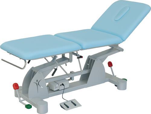 stol-za-fizikalnu-terapiju-trodijelni