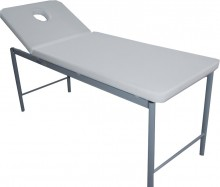 stol za masažu
