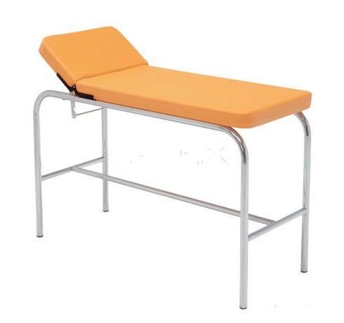 stol za pregled djece