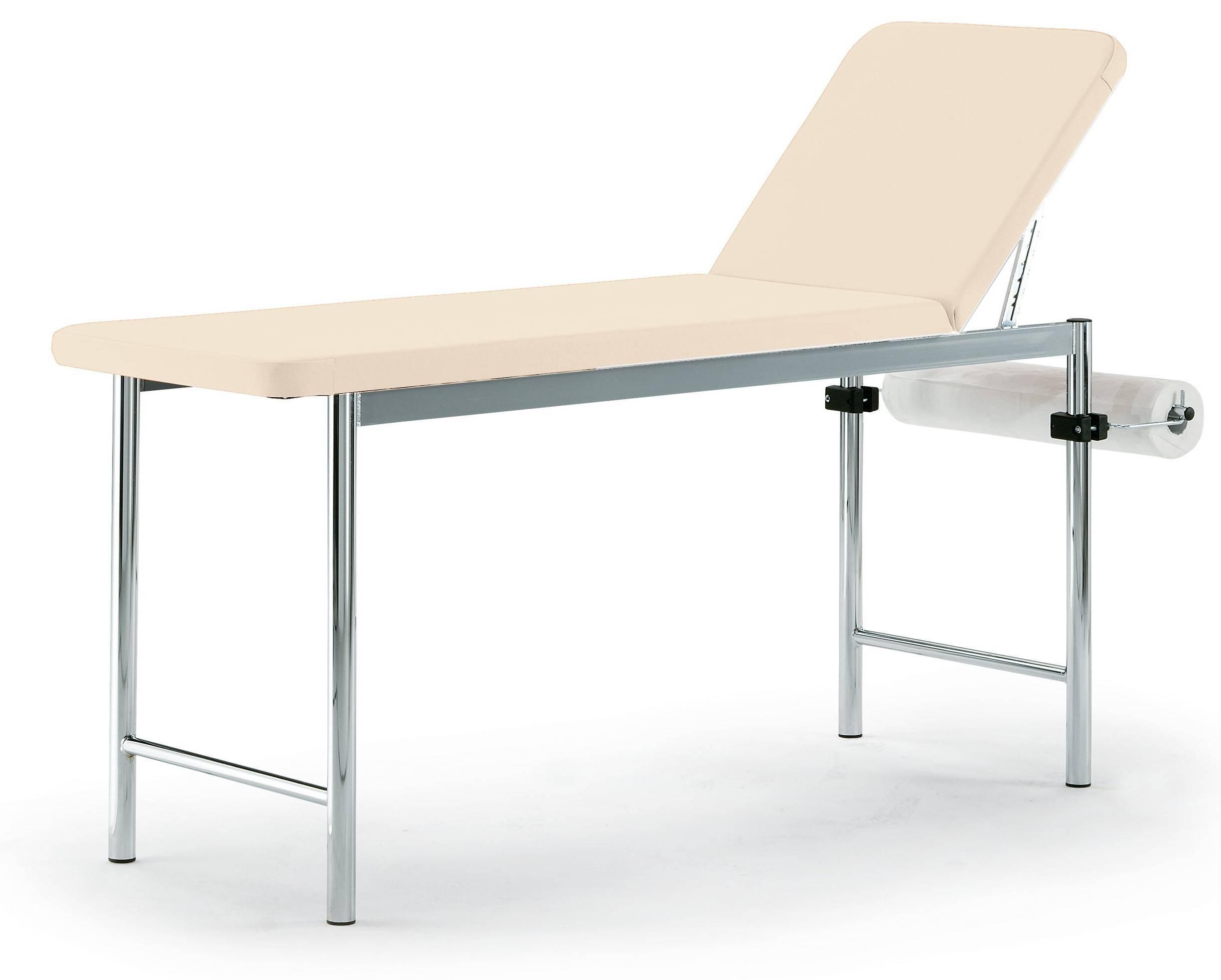 stol za pregled niski