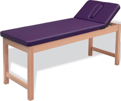 stol-za-preglede-i-trerapiju-drveni