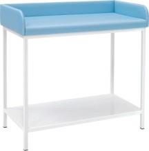 stol-za-previjanje-beba-bez-ladica