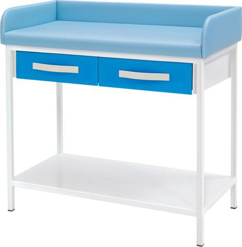 stol-za-previjanje-beba