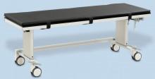 stol za rendgen
