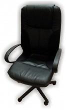 stolica za lijecnika