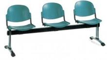 stolice u nizu