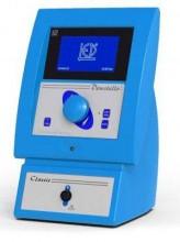 ultrazvucna terapija