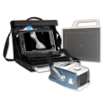 Portable-Digital-X-Ray-Imaging-Set-meX