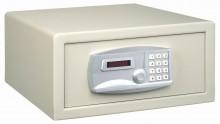 Sef za čuvanje dokumenata
