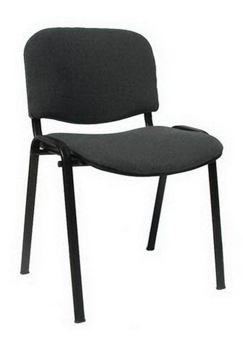 Stolica za pacijenta sa naslonom