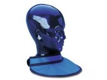 tiroidna-zastita-0-5-plava