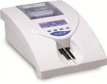 analizator urina