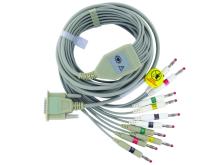 ekg kabel (002)