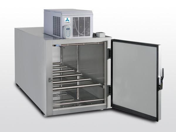 frižider 1 osoba samostalni
