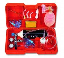 kofer za reanimaciju