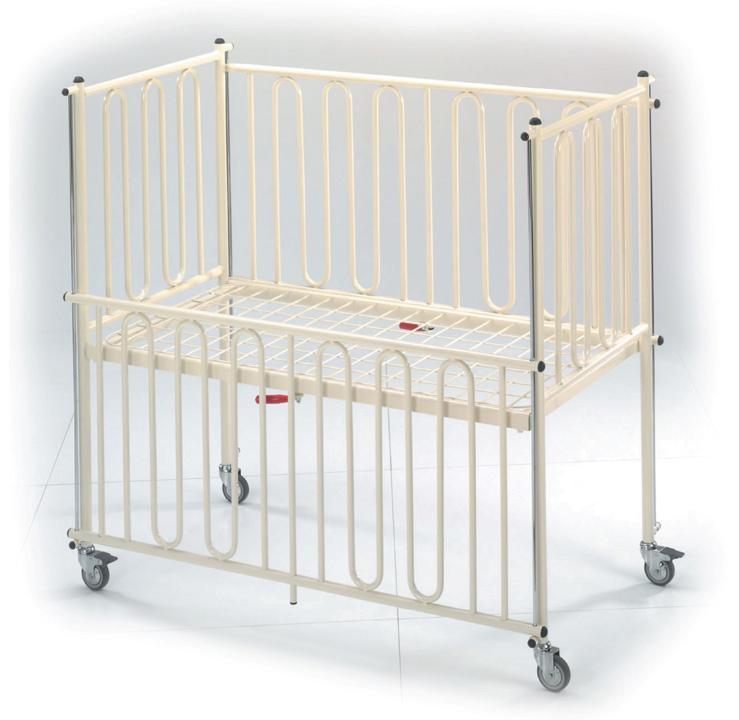 krevet za djecu