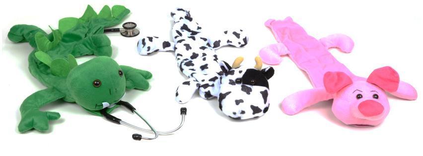navlaka za stetoskop