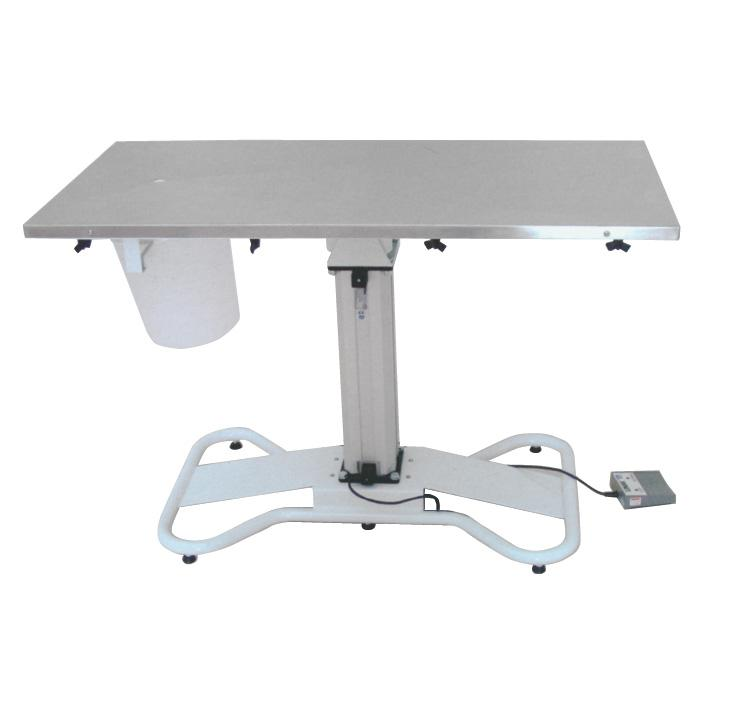 operac stol