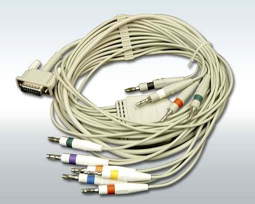 pacijent kabel