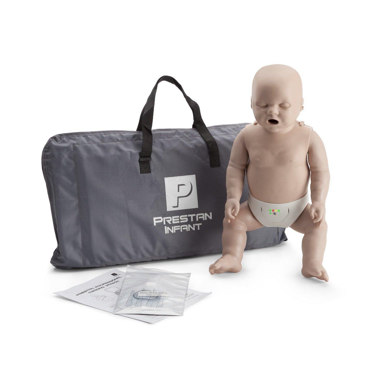 prestan beb