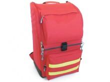 ruksak za prvu pomoć II