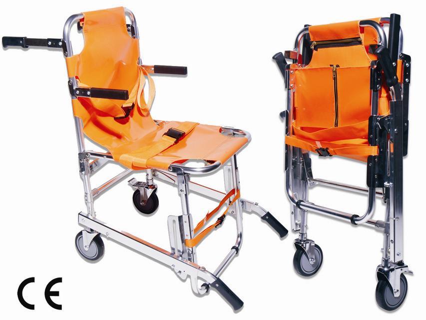 sklopiva stolica