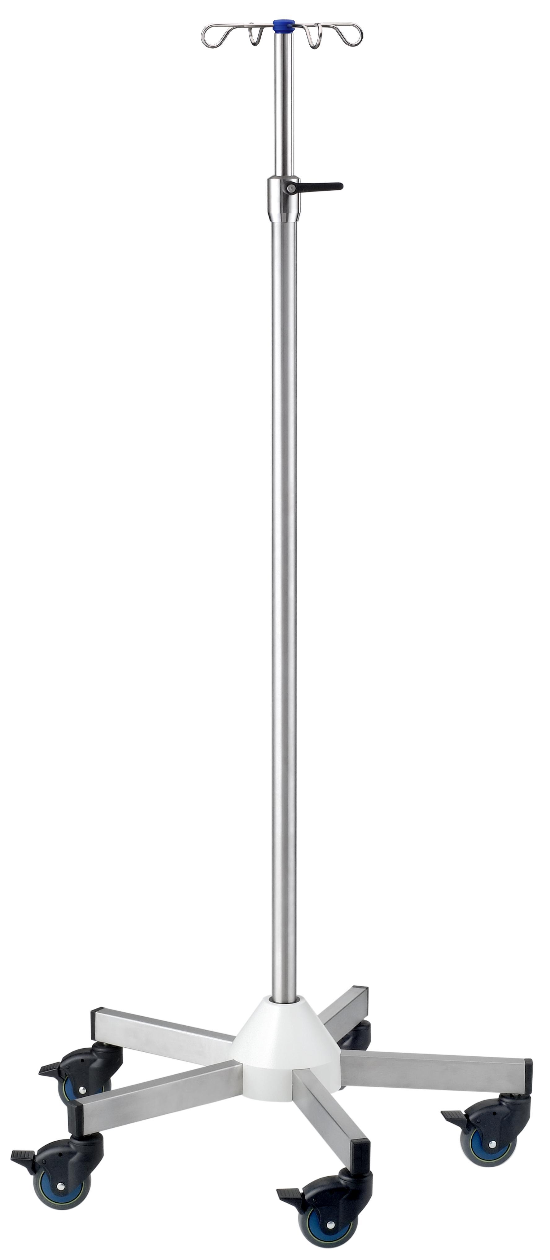 stalak za infuzijone pumpe