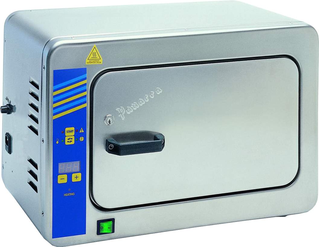 sterilizator