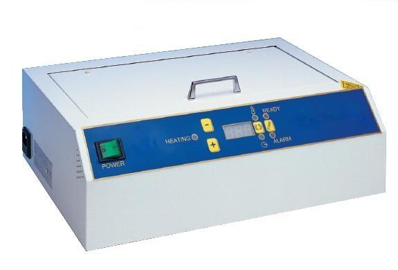 sterilizator 6l
