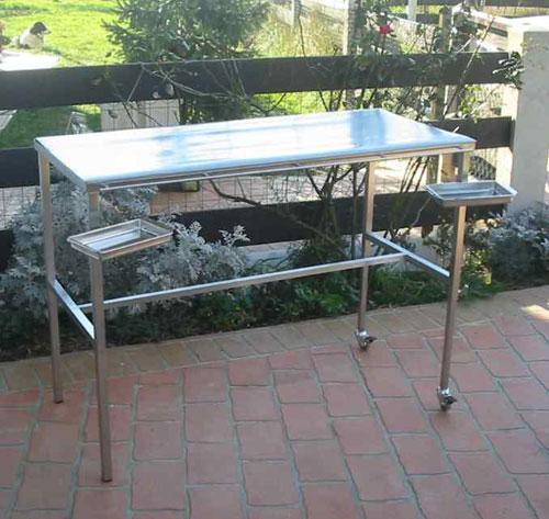 stol za životinje 2
