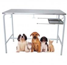 stol za životinje