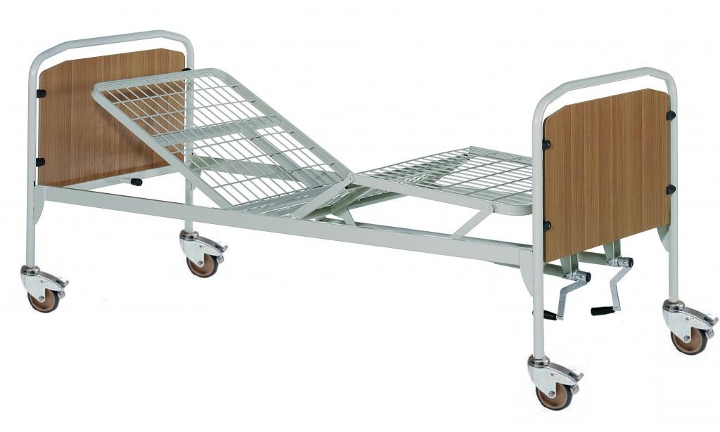 trodijelni-krevet-mehanicki-s-nogicama
