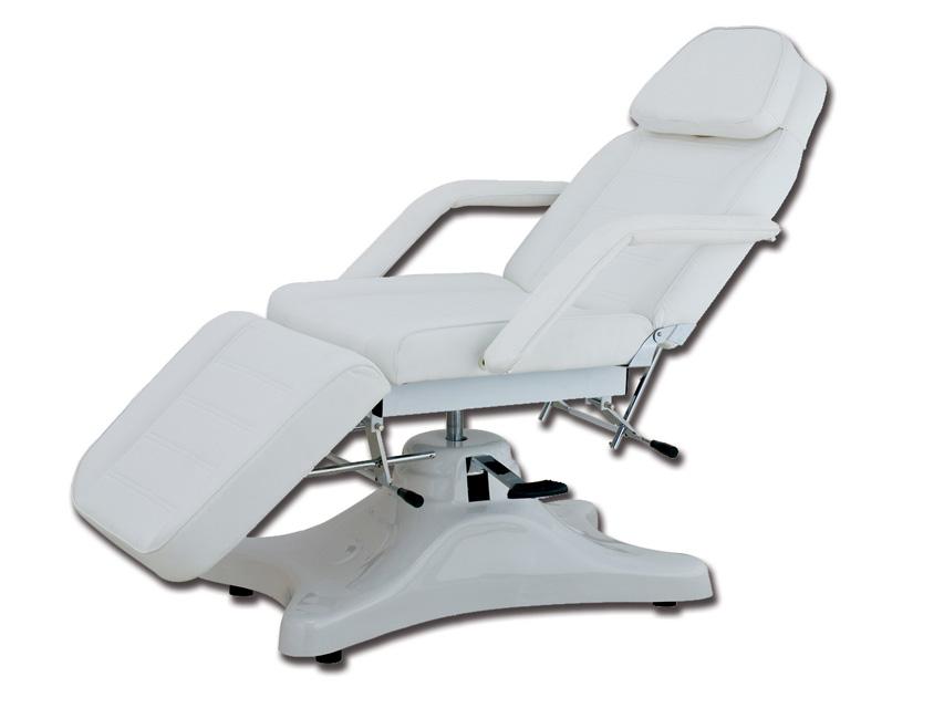 univ stolica